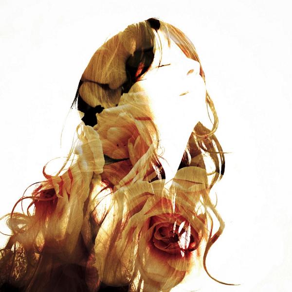 breathingflowers1
