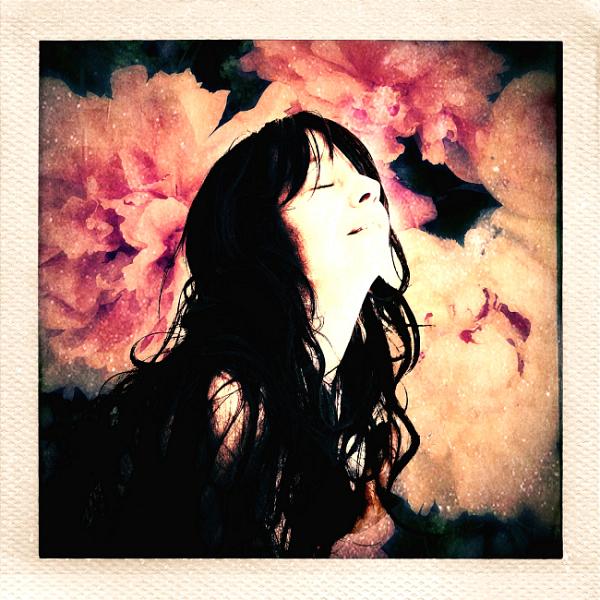 breathingflowers2