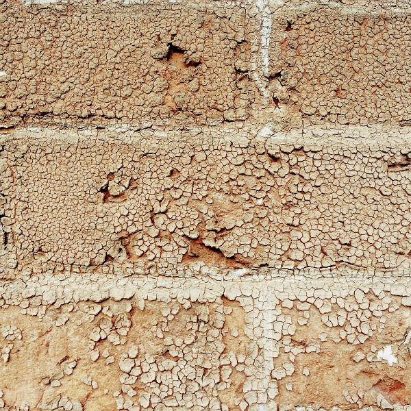 walls9